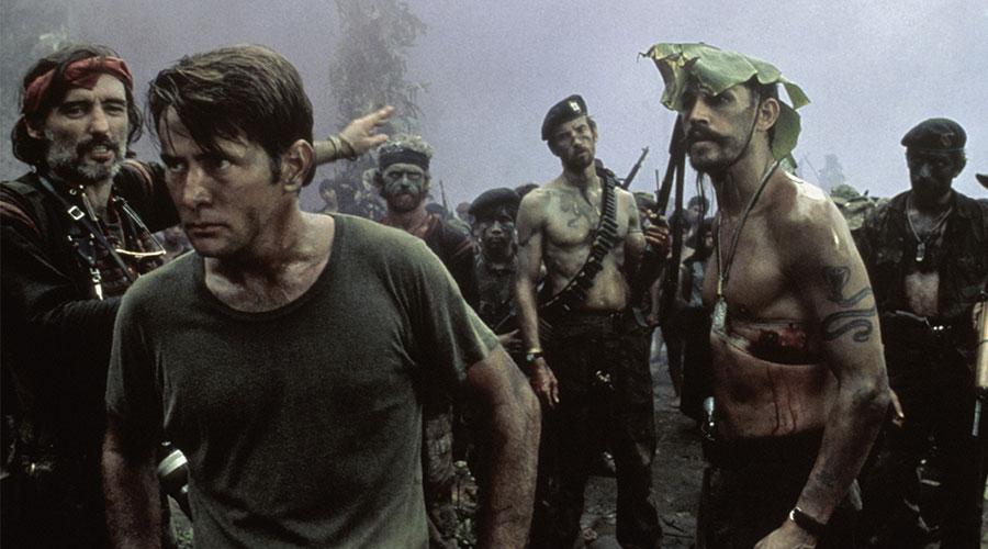 Apocalypse-Now-Kıyamet---savaş-filmleri