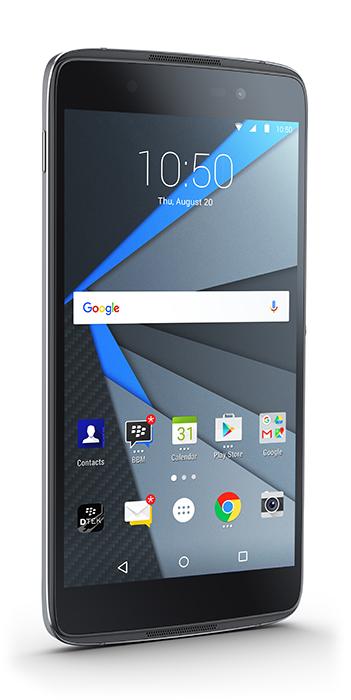 blackberry-dtek50-fiyati-turkiye