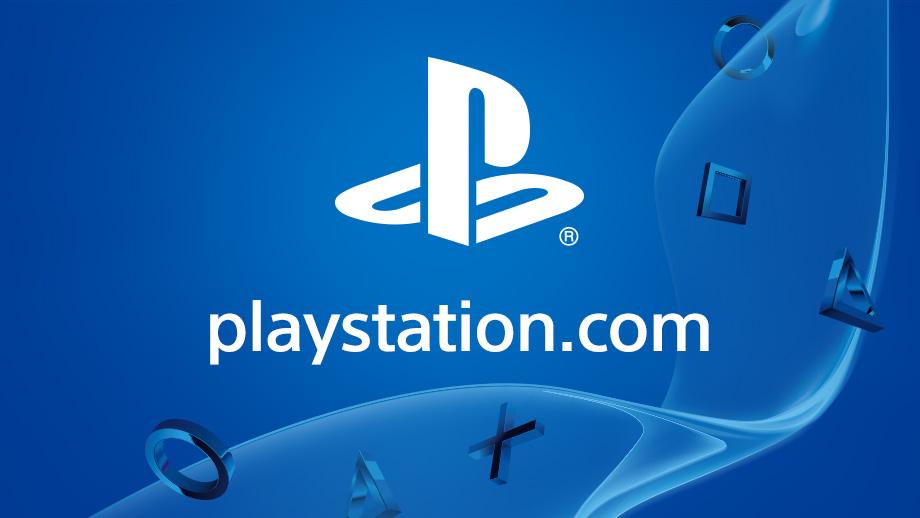 Kayseri PlayStation Kiralama Fiyatları